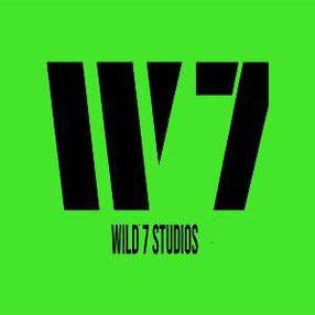 WILD 7 STUDIOS
