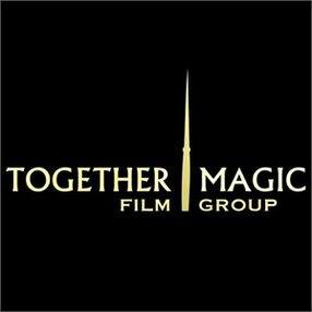TOGETHER MAGIC FILM GROUP