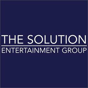 THE SOLUTION ENTERTAINMENT GROUP