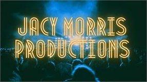 JACY MORRIS LLC
