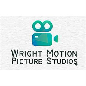 WRIGHT MOTION PICTURE STUDIOS