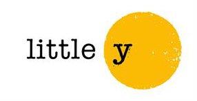 LITTLE Y