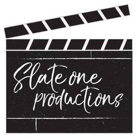 SLATE ONE PRODUCTIONS LLC