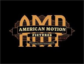 AMP! AMERICAN MOTION PICTURES