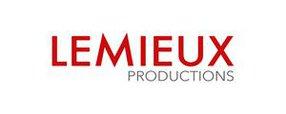 LEMIEUX PRODUCTIONS