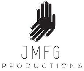 JMFG PRODUCTIONS