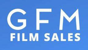 GFM FILM SALES