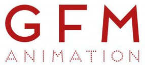GFM ANIMATION