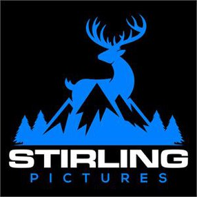 STIRLING PICTURES