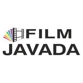 FILM JAVADA