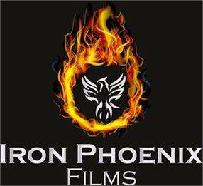 IRON PHOENIX FILMS