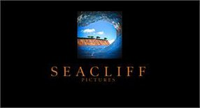 SEACLIFF PICTURES