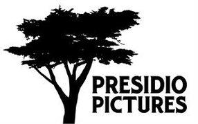 PRESIDIO PICTURES