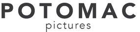 POTOMAC PICTURES, LLC