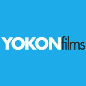 YOKON FILMS LTD