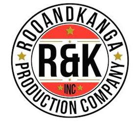 ROOANDKANGA PRODUCTIONS INC