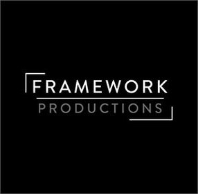 FRAMEWORK PRODUCTIONS, LLC