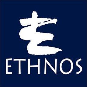 ETHNOS SNC