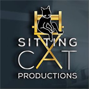 SITTING CAT PRODUCTIONS