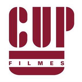 CUP FILMES