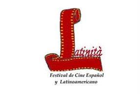 ASSOCIATION LATINITA / FESTIVAL DE CINE ESPAÑOL Y LATINOAMERICANO