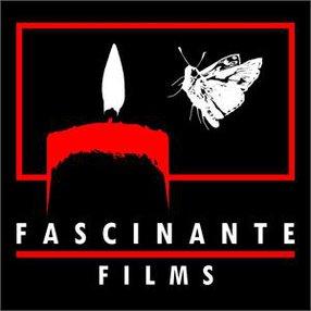 FASCINANTE FILMS
