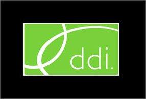 DDI - DOUBLE DUTCH INTERNATIONAL