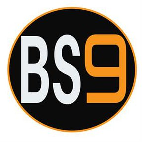 BASE STATION 9