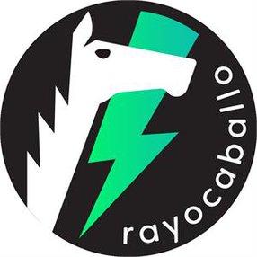 RAYOCABALLO