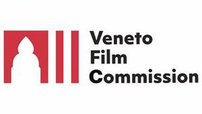 VENETO FILM COMMISSION