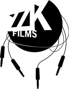 ZZK FILMS