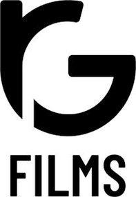 RG FILMS