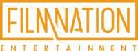FILMNATION ENTERTAINMENT LLC
