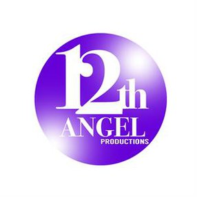 12TH ANGEL PRODUCTIONS