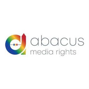 ABACUS MEDIA RIGHTS