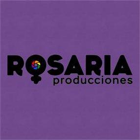 ROSARIA PRODUCCIONES