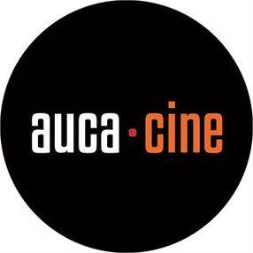 AUCA FILMS