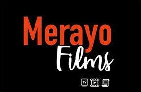 MERAYO TV & FILMS