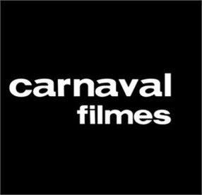 CARNAVAL FILMES