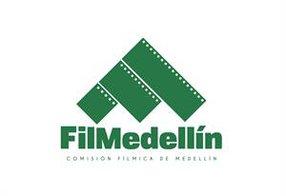 MEDELLIN FILM COMMISSION / COMISIÓN FÍLMICA DE MEDELLÍN