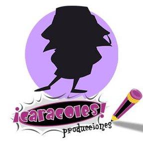 CARACOLES PRODUCCIONES