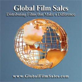GLOBAL FILM SALES