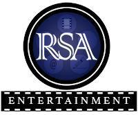 RSA ENTERTAINMENT