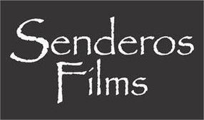SENDEROS FILMS