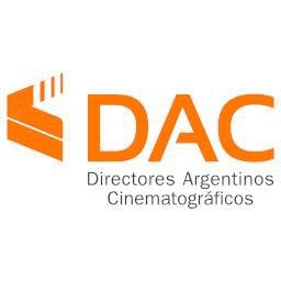 DAC - DIRECTORES ARGENTINOS CINEMATOGRÁFICOS