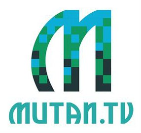MUTAN.TV