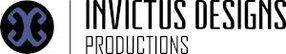 INVICTUS DESIGNS PRODUCTIONS