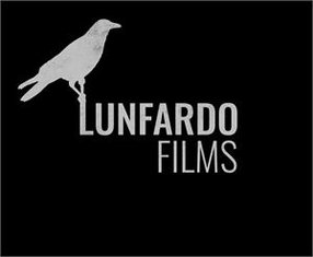 LUNFARDO FILMS
