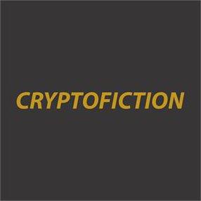 CRYPTOFICTION