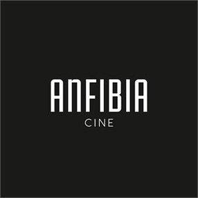 ANFIBIA CINE